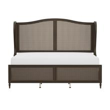 View Product - Sausalito Bed Kit