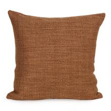 "20"" x 20"" Pillow Coco Topaz - Poly Insert"