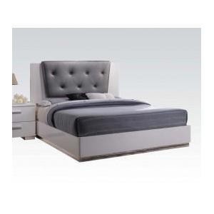 Acme Furniture Inc - Lorimar II Queen Bed