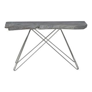 Tundra Sofa Table