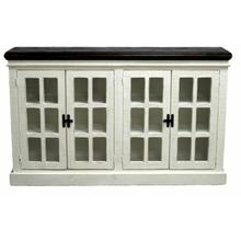 View Product - Ww/15w Courtland Console