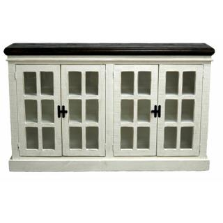 See Details - Ww/15w Courtland Console