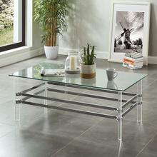 Coffee Table Trofa