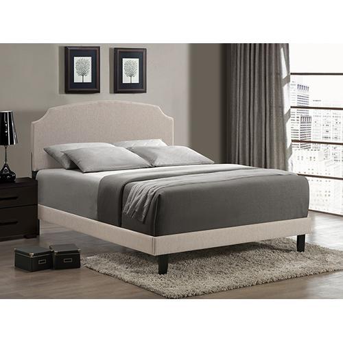 Gallery - Lawler Queen Bed Set