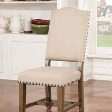 View Product - Julia Side Chair (2/ctn)