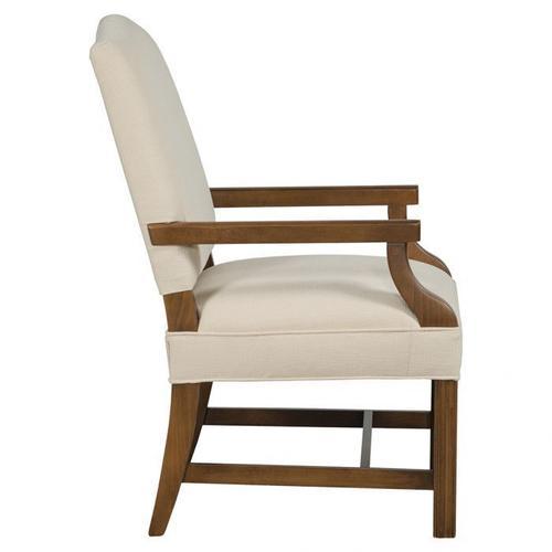 Fairfield - Luke Occasional Chair