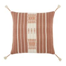 See Details - Nagaland Pillow - Ngw01 18 Inch