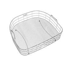 See Details - Rinsing Basket