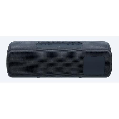 XB41 EXTRA BASS Portable Wireless Speaker