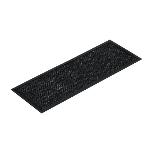 Cooktop Downdraft Vent Grease Filter
