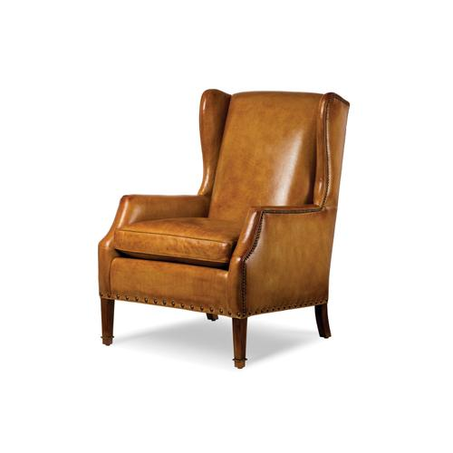 5699-1 RAUL WING CHAIR