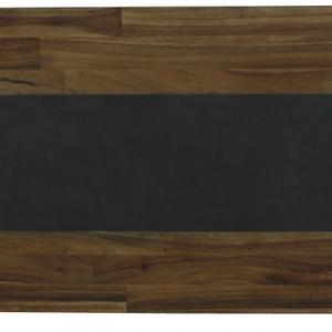 Flores Dining Table- Large