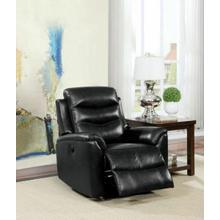 See Details - Ava Recliner