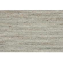Island Striae Islst Horizon Broadloom Carpet