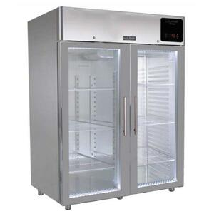 U-Line49 Cu Ft Refrigerator With Stainless Frame Finish (115v/60 Hz Volts /60 Hz Hz)