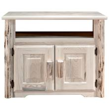 Montana Collection Utility Cabinet