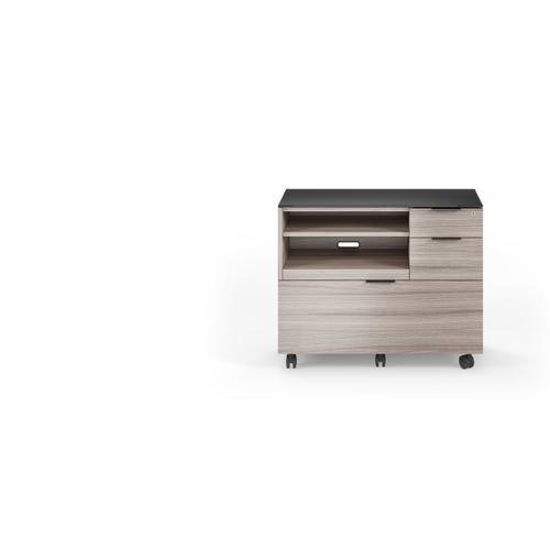 BDI Furniture - Sigma 6917 Multifunction Cabinet in Strata