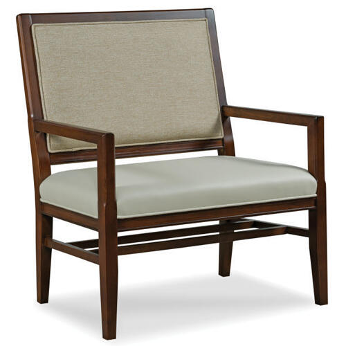 Brady Bariatric Chair