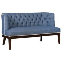See Details - Emerson Loveseat