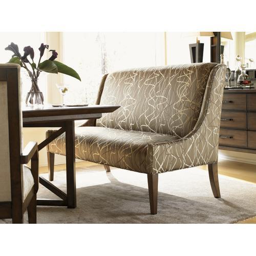 Lexington Furniture - Mode Dining Banquette