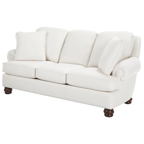 Gallery - Monroe Sofa
