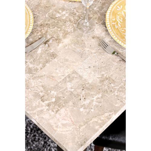 Marstone II Counter Ht. Table