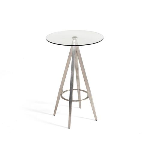 VIG Furniture - Modrest Dallas - Modern Bar Table