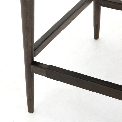 Counter Stool Size Waldon Bar + Counter Stool
