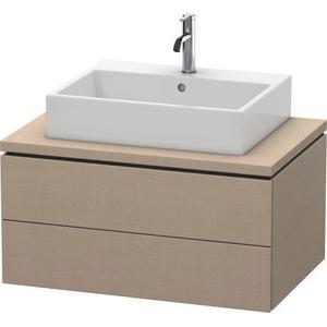 Vanity Unit For Console, Linen (decor)