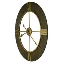 Howard Miller Chasum Oversized Wall Clock 625747