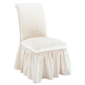 Parson Side Chair
