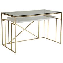 See Details - Cumulus Writing Table