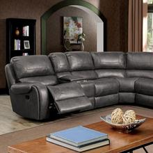 View Product - Joanne Sectional