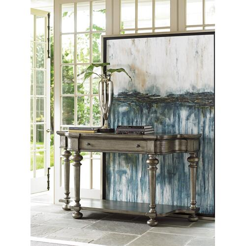 Lexington Furniture - Sands Point Sideboard