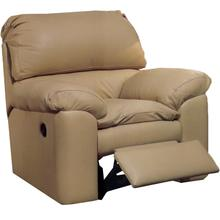 See Details - Catera Recliner