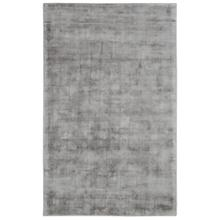See Details - Berlin Distressed Dove Gray 2x3