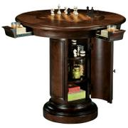 699-010 Ithaca Pub & Game Table Product Image