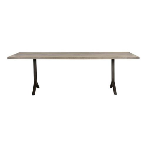 Moe's Home Collection - Branch Dining Table