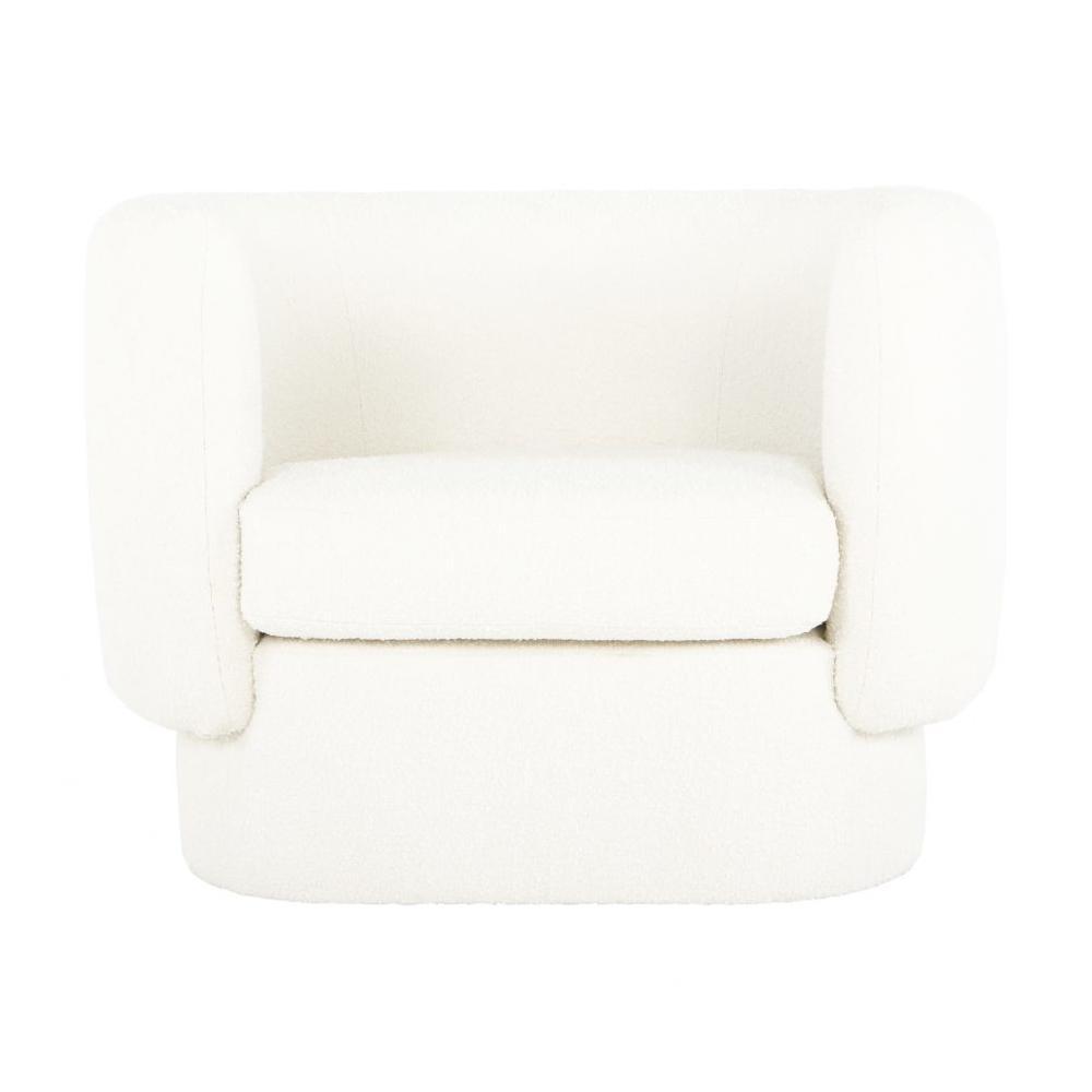 See Details - Koba Chair Maya White