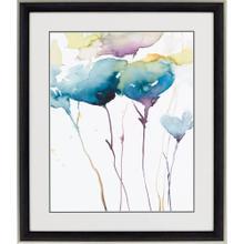 Product Image - Wildflower Grace I