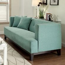 See Details - Sofia Love Seat