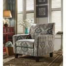 Cyndi Chair Product Image