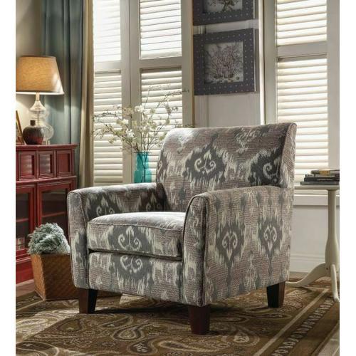 Product Image - Cyndi Chair