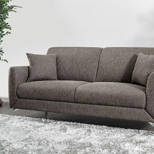 Sofa Lauritz