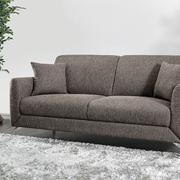 Sofa Lauritz Product Image