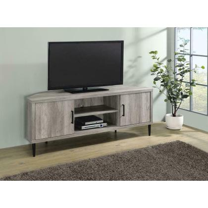 See Details - TV Console