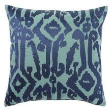 En Casa Pillows - Lsc36 18 Inch