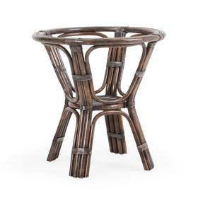 """28"""" Round Heavy Duty Dining Table Base"""