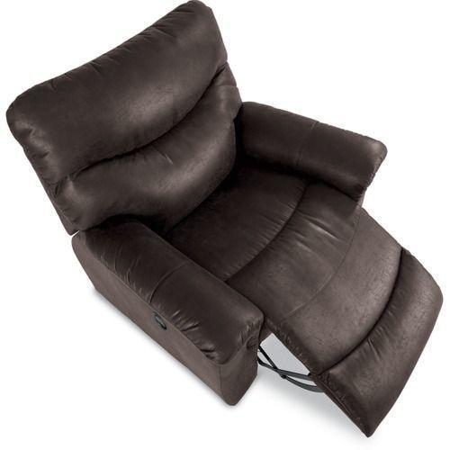 La-Z-Boy - James Reclining Chair & A Half