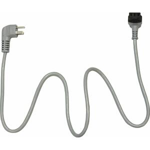BoschDishwasher 3-Prong Power Cord Kit for Main Lineup (rear connection)